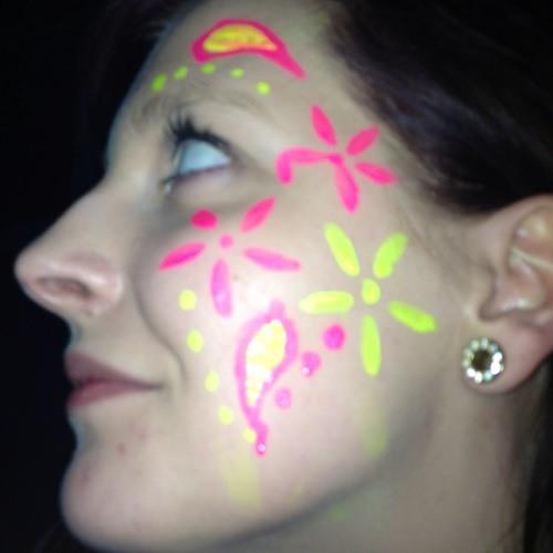 LenaBaron's avatar