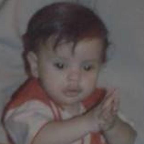 Shetos Essam's avatar