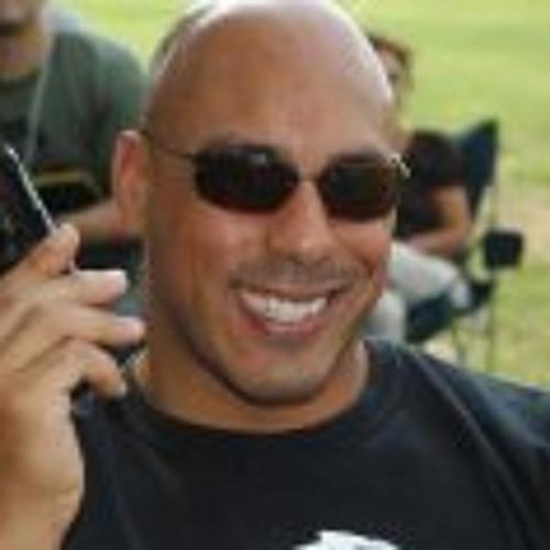 Gabriel Anibal Toribio's avatar