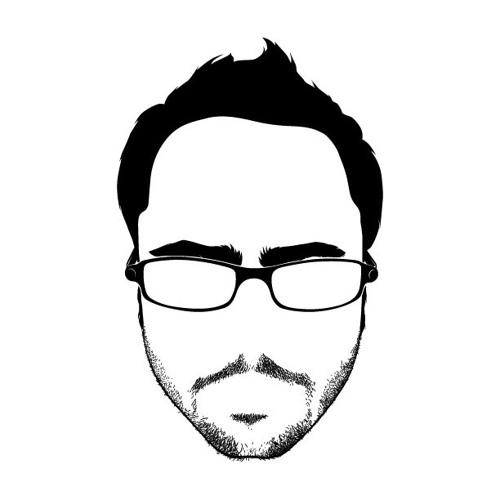 Spyre's avatar