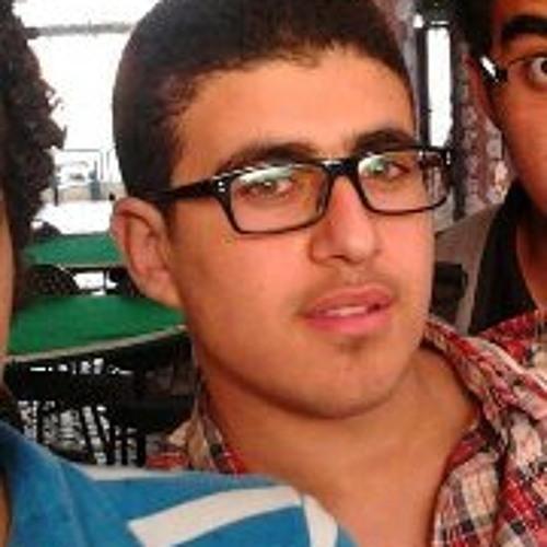 Mohamed Emad 61's avatar