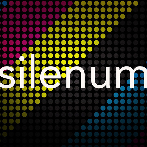 silenum's avatar
