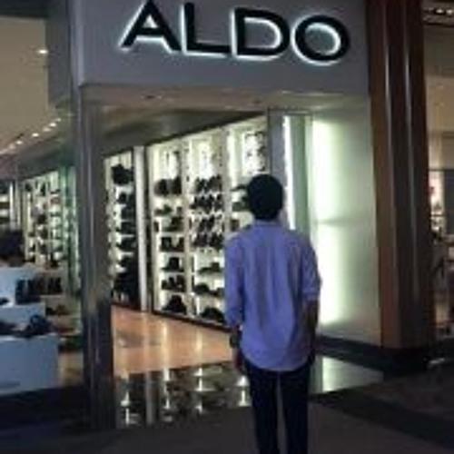 Aldo Lopez 12's avatar