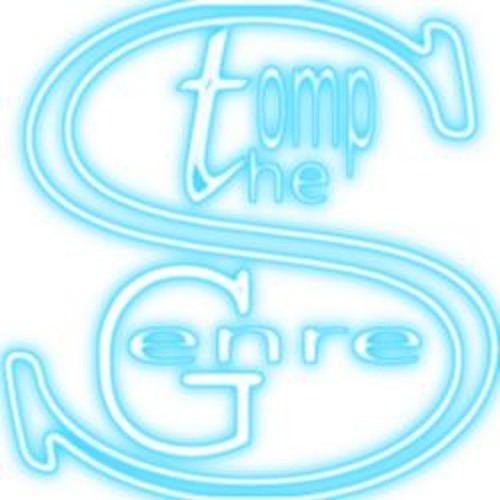 Stomp the Genre Records's avatar