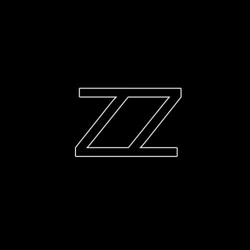Ziido's avatar