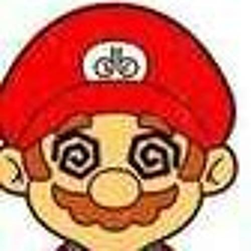 thcxtc's avatar