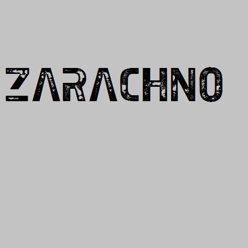 Zarachno's avatar