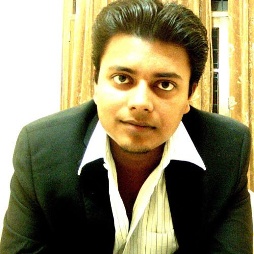 Anchit Mittal's avatar