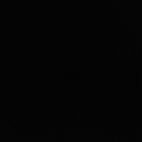 stargazer94's avatar