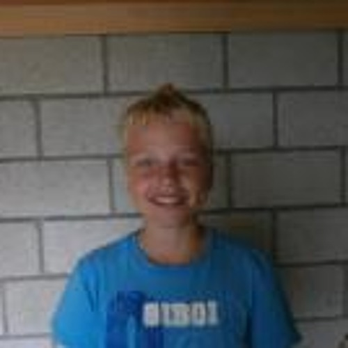 Noah Schlarmann's avatar