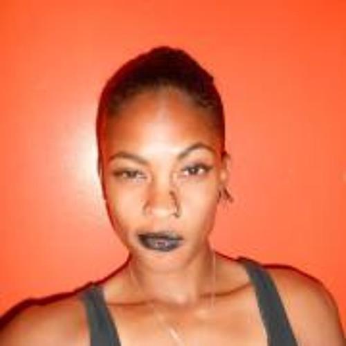 Rashan Guillory's avatar