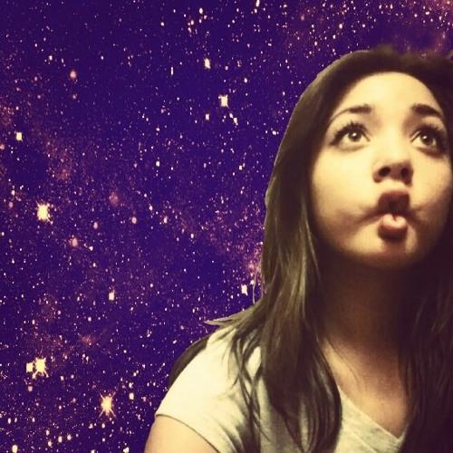 GwenValdez's avatar