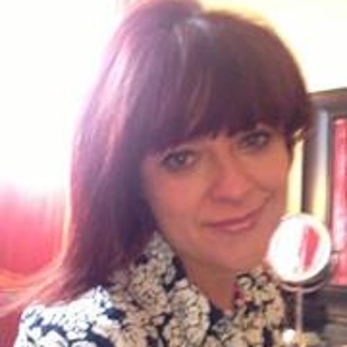 Martha Rodriguez Zermeno's avatar