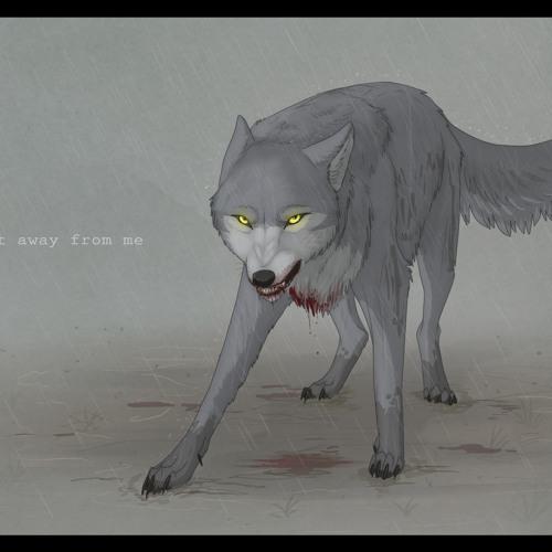 Drakagon's avatar