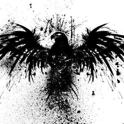 raoulz's avatar