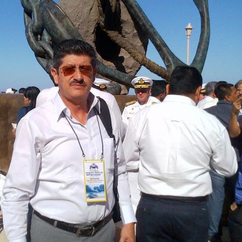 Jaime Quintana 1's avatar
