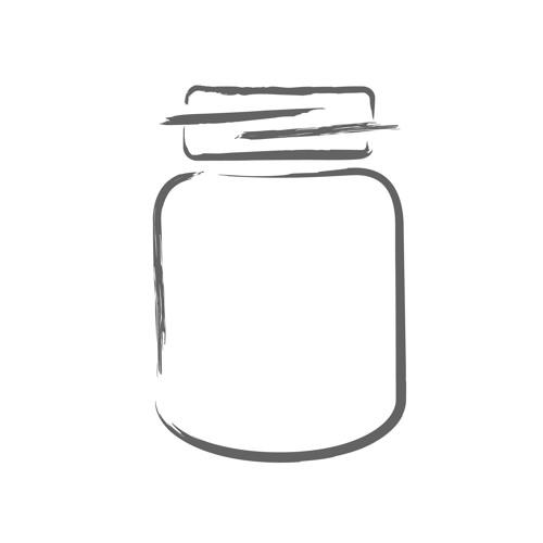 OLE MASON JAR's avatar
