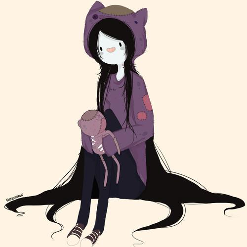 Nininha Santos's avatar