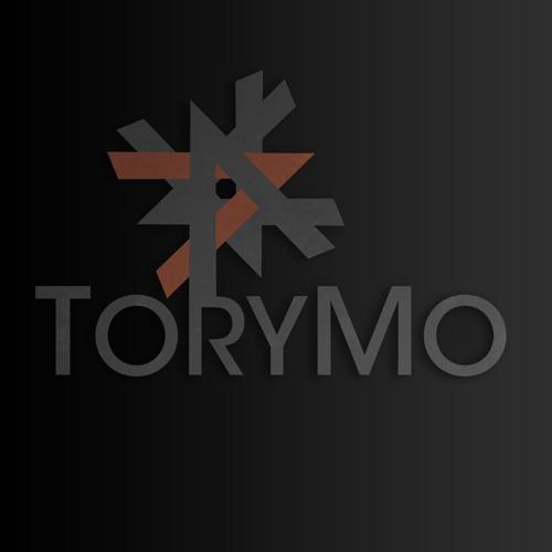 Tory Moghadam's avatar