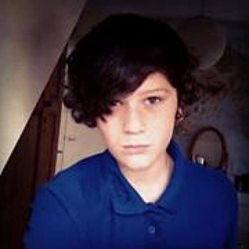 Joe Ashworth 3's avatar