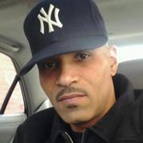 Anibal Tejada Sr.'s avatar