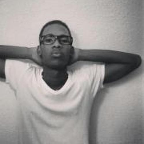 Romeo Francis's avatar