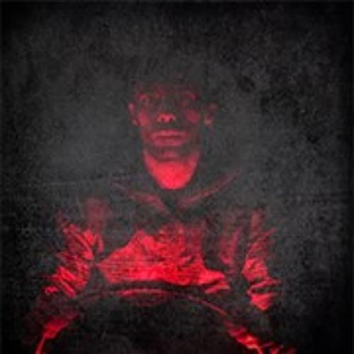 Synthomac's avatar
