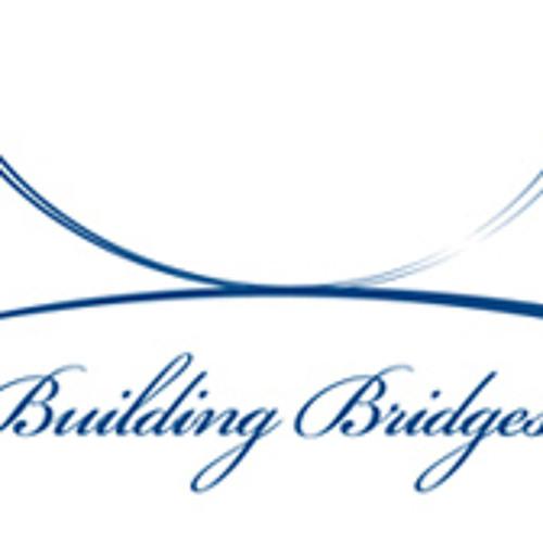 Building Bridges's avatar