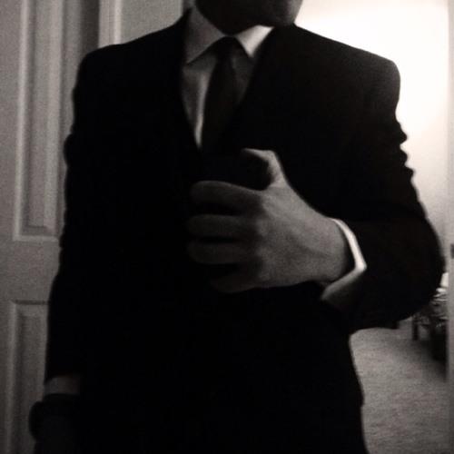 Rich I. Martinez's avatar