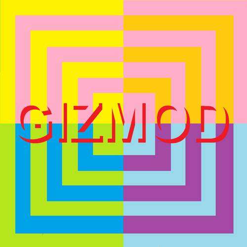 GIZMOD's avatar