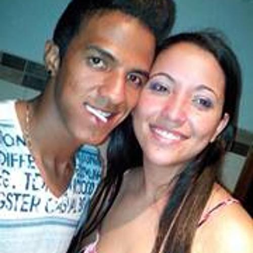 Diego Passos de Oliveira's avatar