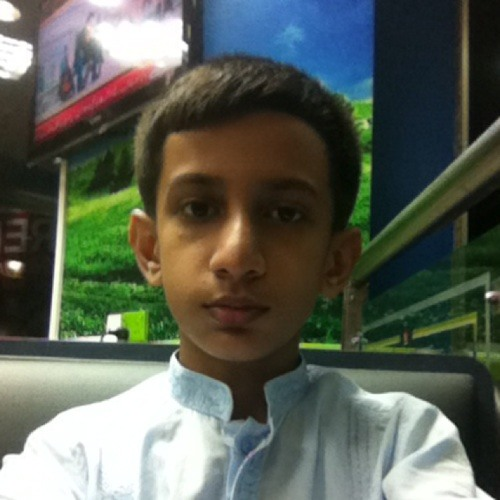 hashim abbas's avatar