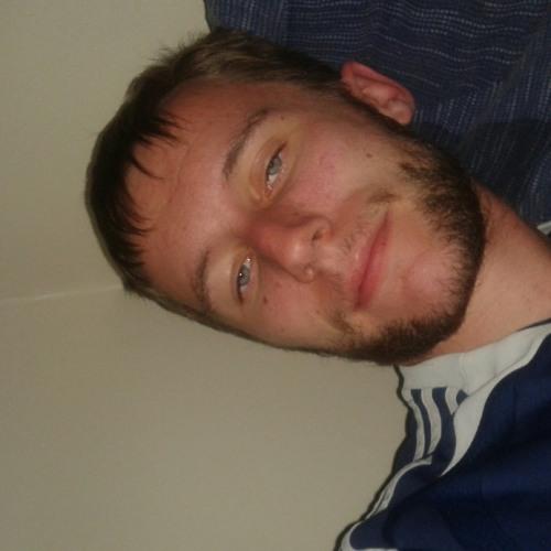 jamiecee22's avatar