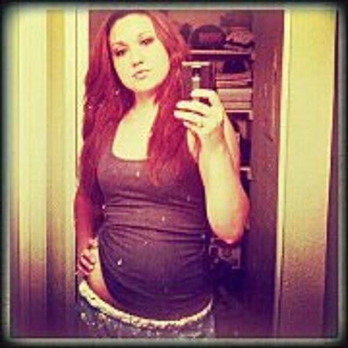 Teresa Hernandez 13's avatar