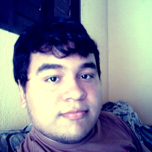 Lucascos's avatar