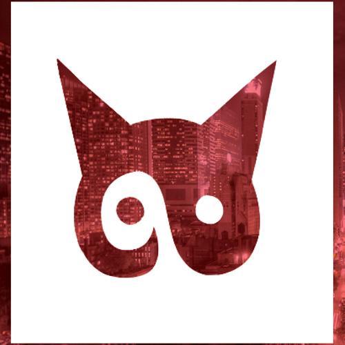 kiddk8's avatar
