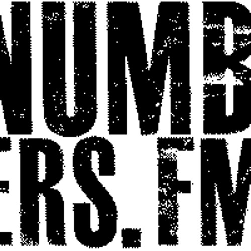 NUMBERS.FM's avatar