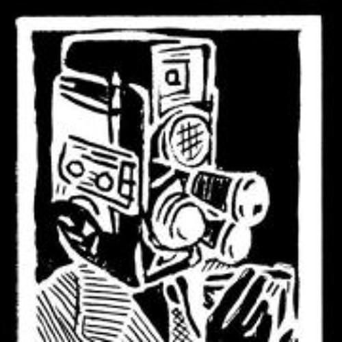 Prosa Band's avatar
