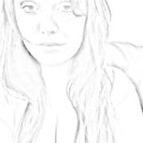 Sarah Fletcher 13's avatar