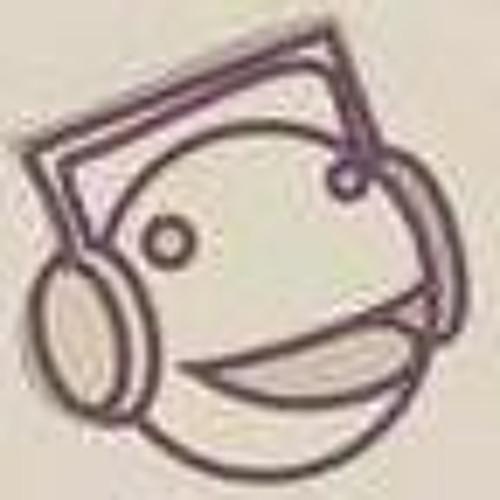 rg64's avatar