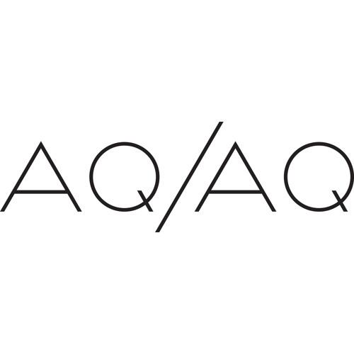 AQ/AQ's avatar