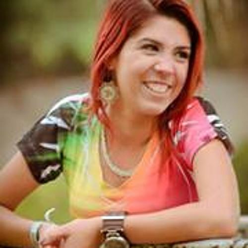 Isabor Nunes's avatar