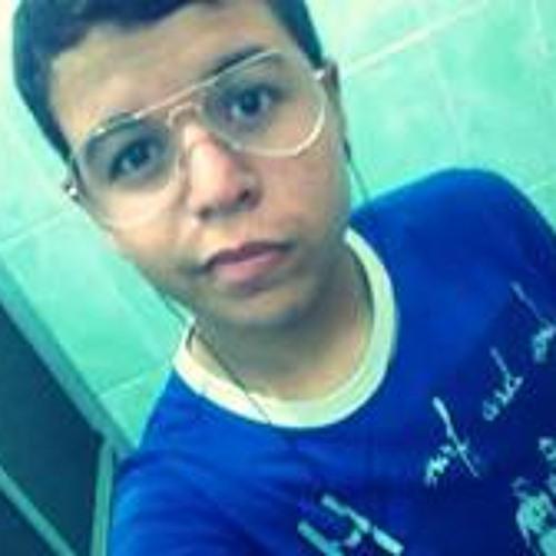 Weslley Souza 7's avatar