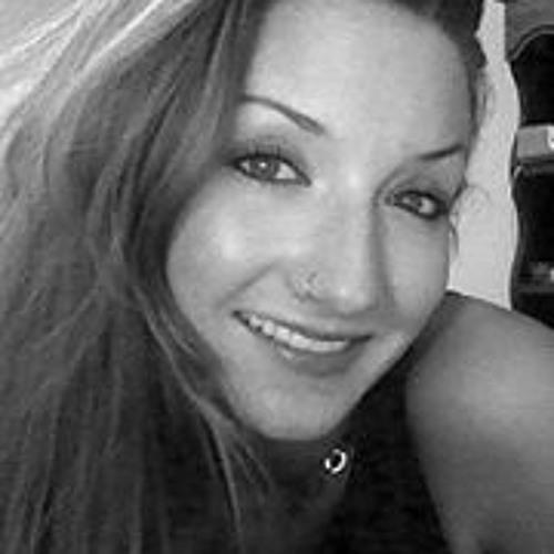 Angie Cummings 2's avatar