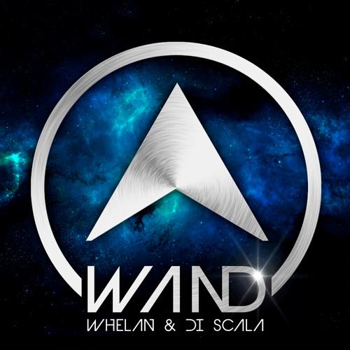 WHELAN & DI SCALA - ACHILLES - Magik Musik