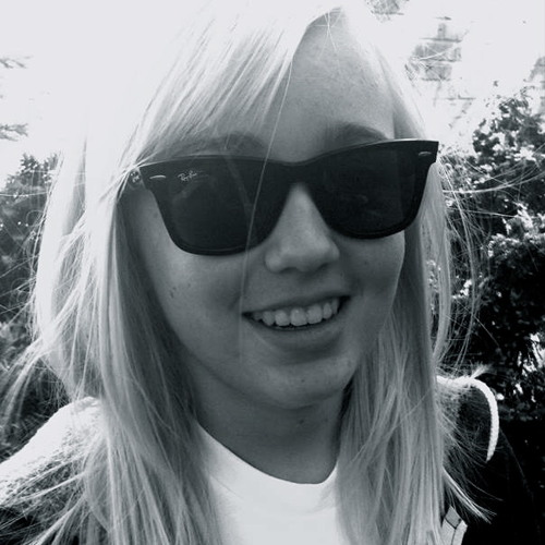dzrocks98's avatar