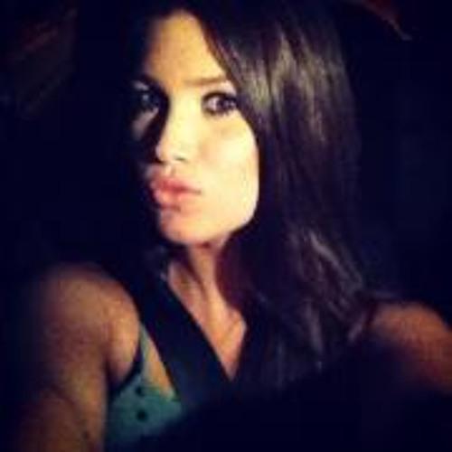 Mariana Albuquerque 8's avatar