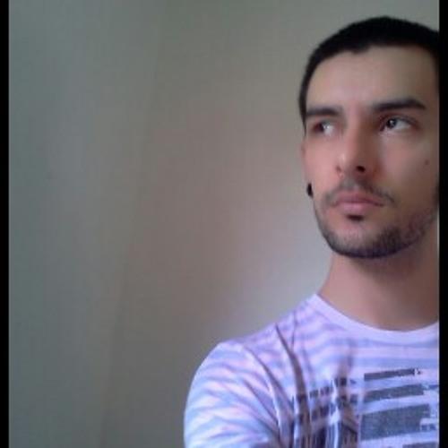Douglas Duarte 15's avatar