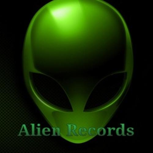 Alien Records CC's avatar