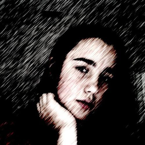 Goulding Girl's avatar